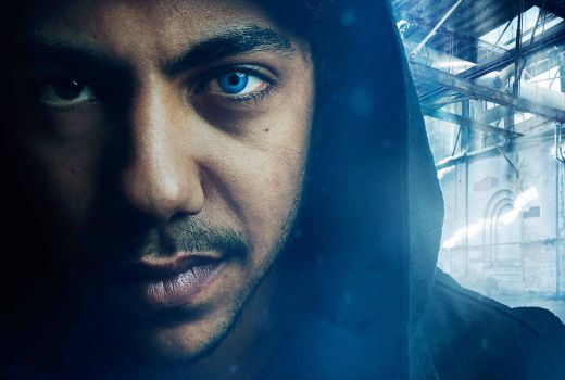 Cleverman_NEW-AT-MIPCOM2015-Red-Arrow-International-LQ