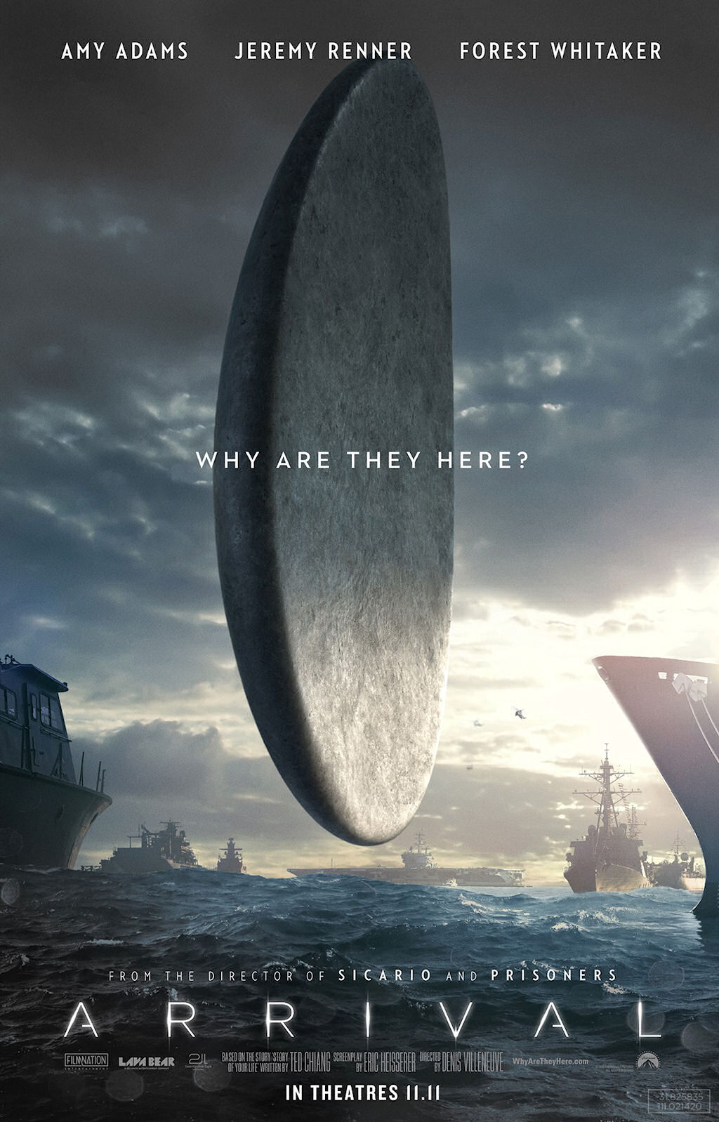 arrival-movie-poster-5